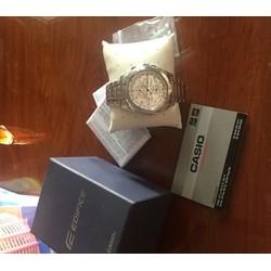 Đồng hồ edifice 328D-7AVUDF chính hãng