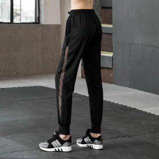 Quần jogger tập Gym yoga - JGPL thumbnail