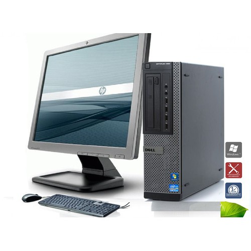 Bộ máy tính để bàn Dell LamviecGameCorei3 Đầy đủ cây CPU, màn hình, phím, chuột, tặng 1 USB wifi kết nối mạng không dây - 4074793 , 10176793 , 15_10176793 , 3950000 , Bo-may-tinh-de-ban-Dell-LamviecGameCorei3-Day-du-cay-CPU-man-hinh-phim-chuot-tang-1-USB-wifi-ket-noi-mang-khong-day-15_10176793 , sendo.vn , Bộ máy tính để bàn Dell LamviecGameCorei3 Đầy đủ cây CPU, màn hì