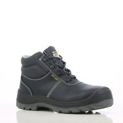 Giày bảo hộ lao động Safety Jogger Bestboy S3