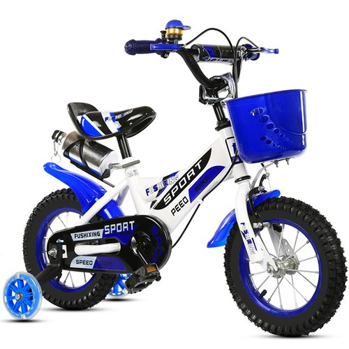 Xe đạp gấp trẻ em - 4075302 , 10177844 , 15_10177844 , 2000000 , Xe-dap-gap-tre-em-15_10177844 , sendo.vn , Xe đạp gấp trẻ em