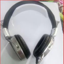 Tai nghe HP-928MV có mic nghe nhạc chơi game cực đỉnh