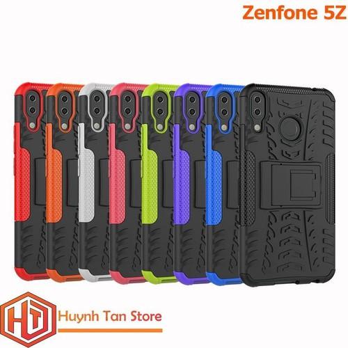 Ốp lưng Zenfone 5Z_Ốp chống sốc giáp chân chóng - 4082949 , 10190803 , 15_10190803 , 80000 , Op-lung-Zenfone-5Z_Op-chong-soc-giap-chan-chong-15_10190803 , sendo.vn , Ốp lưng Zenfone 5Z_Ốp chống sốc giáp chân chóng
