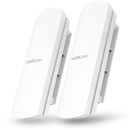 Bộ Thu Phát Wifi Ngoài Trời 2km Mercury băng tần 5.8 Ghz Outdoor cặp 2 chiếc - 4092066 , 10203097 , 15_10203097 , 1500000 , Bo-Thu-Phat-Wifi-Ngoai-Troi-2km-Mercury-bang-tan-5.8-Ghz-Outdoor-cap-2-chiec-15_10203097 , sendo.vn , Bộ Thu Phát Wifi Ngoài Trời 2km Mercury băng tần 5.8 Ghz Outdoor cặp 2 chiếc