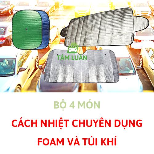 Bộ 4 tấm che nắng xe hơi ô tô chuyên dụng bạt chống nóng cho oto - 4086568 , 10194854 , 15_10194854 , 199000 , Bo-4-tam-che-nang-xe-hoi-o-to-chuyen-dung-bat-chong-nong-cho-oto-15_10194854 , sendo.vn , Bộ 4 tấm che nắng xe hơi ô tô chuyên dụng bạt chống nóng cho oto