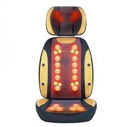 Máy massage toàn thân 2 mảnh cao cấp 21 bi xoay
