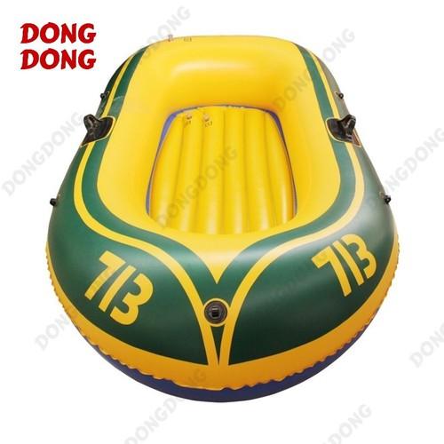Thuyền phao Kayak 713 cho 2 người, thuyền bơm hơi đi câu cá- DONGDONG - 4090776 , 10200578 , 15_10200578 , 799000 , Thuyen-phao-Kayak-713-cho-2-nguoi-thuyen-bom-hoi-di-cau-ca-DONGDONG-15_10200578 , sendo.vn , Thuyền phao Kayak 713 cho 2 người, thuyền bơm hơi đi câu cá- DONGDONG