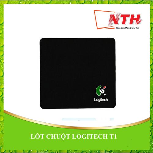 [NTH] [COMBO 20] LÓT CHUỘT 2 LY