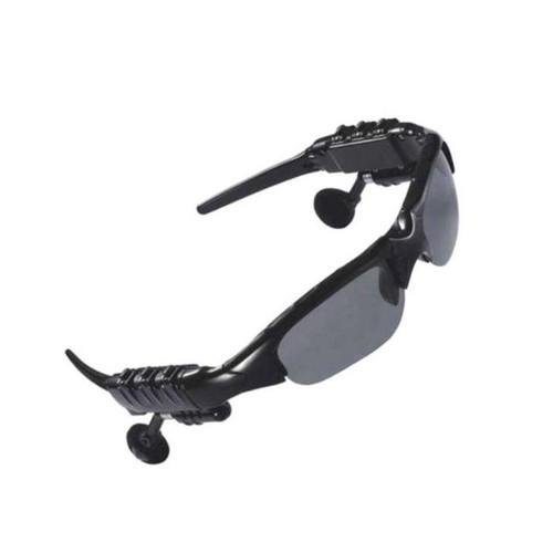 mắt kính nghe nhạc thông minh bluetooth