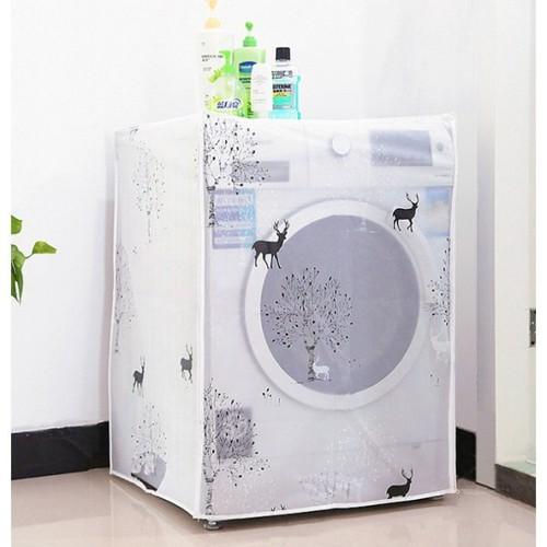 Combo 10 Áo trùm máy giặt mẫu mới loại dày cao cấp Cửa trên - 4092917 , 10204835 , 15_10204835 , 390000 , Combo-10-Ao-trum-may-giat-mau-moi-loai-day-cao-cap-Cua-tren-15_10204835 , sendo.vn , Combo 10 Áo trùm máy giặt mẫu mới loại dày cao cấp Cửa trên