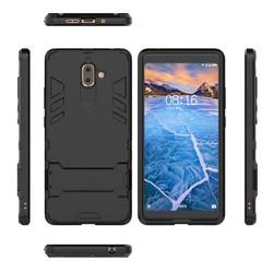 ốp lưng Nokia 7 plus - olcsn7