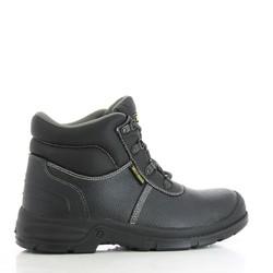 Giày bảo hộ Safety Jogger Bestboy2 S3