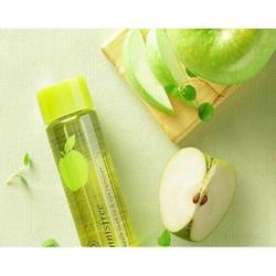 Tẩy Trang Mắt Môi Apple Seed Lip and Eye Remover