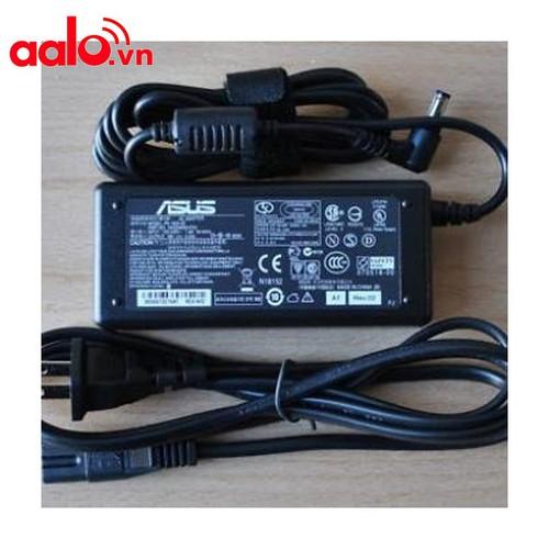 Sạc laptop Asus A3E A3G A3H A3F