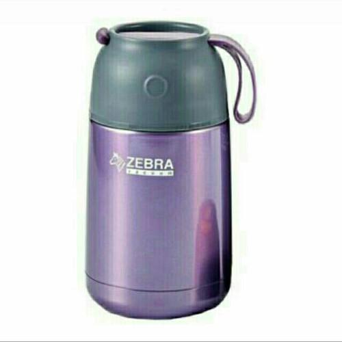 bình ủ cháo giữ nhiệt zebra Thái Lan 650ml 123006-inox 304 - 4095045 , 10207714 , 15_10207714 , 260000 , binh-u-chao-giu-nhiet-zebra-Thai-Lan-650ml-123006-inox-304-15_10207714 , sendo.vn , bình ủ cháo giữ nhiệt zebra Thái Lan 650ml 123006-inox 304