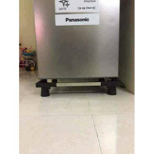 Chân kê máy giặt tủ lạnh đa năng