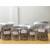 250g Củ tam thất BẮC Khô 80 củ 1KG - Đặc sản HÀ GIANG