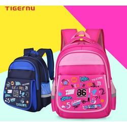 Balo TigernuT-B3225