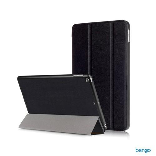 Bao da iPad Mini 4 Smartcover