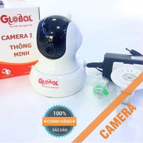 Camera Global 1 Anten Cao cấp - 4101205 , 10217343 , 15_10217343 , 846000 , Camera-Global-1-Anten-Cao-cap-15_10217343 , sendo.vn , Camera Global 1 Anten Cao cấp