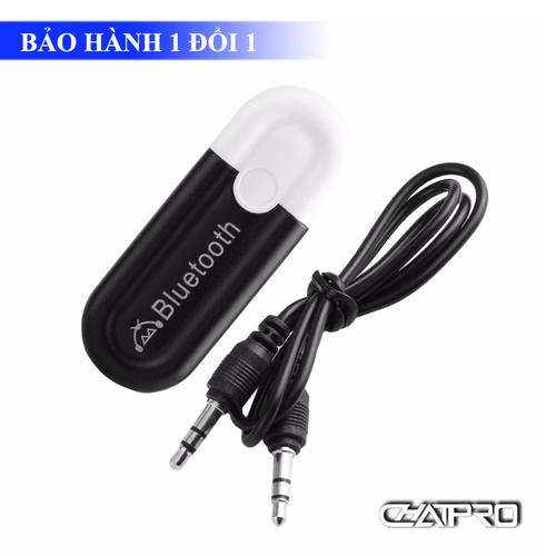 USB bluetooth Dongle HJX-001 loại xịn