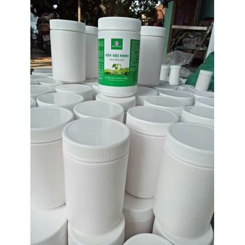 Mầm đậu nành Nguyên xơ 1 kg 2 hộp như hình ngon xịn - 4093246 , 10205218 , 15_10205218 , 70000 , Mam-dau-nanh-Nguyen-xo-1-kg-2-hop-nhu-hinh-ngon-xin-15_10205218 , sendo.vn , Mầm đậu nành Nguyên xơ 1 kg 2 hộp như hình ngon xịn