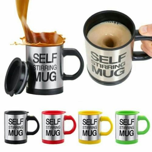 Cốc tự khuấy - Cốc pha cafe tự động - 4101231 , 10217429 , 15_10217429 , 150000 , Coc-tu-khuay-Coc-pha-cafe-tu-dong-15_10217429 , sendo.vn , Cốc tự khuấy - Cốc pha cafe tự động