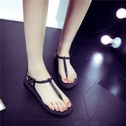 Giày Sandal kẹp hở ngón