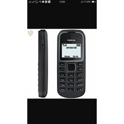 máy điện thoại 1280 full phụ kiện