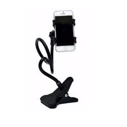 Giá đỡ đế Kẹp điện thoại đuôi khỉ đa năng bán với giá gốc  PKCB  PF126
