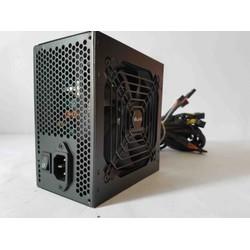 Nguồn máy tính ROSEWILL VALENS 700 700W 80 PLUS GOLD