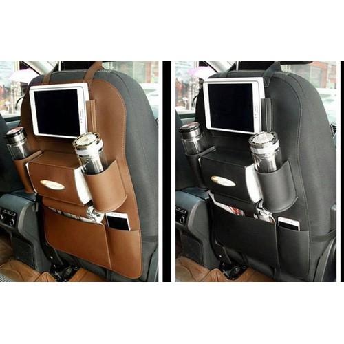 Túi treo ghế sau ô tô