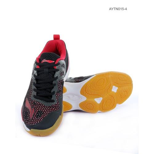 Giày cầu lông Lining AYTN 015-4 - 4098074 , 10212669 , 15_10212669 , 1650000 , Giay-cau-long-Lining-AYTN-015-4-15_10212669 , sendo.vn , Giày cầu lông Lining AYTN 015-4