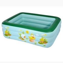 Bể Bơi m3