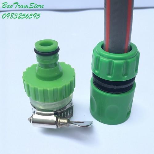 Combo 2 đầu cut nối nhanh ống nước mềm 14mm vào vòi nước thông dụng 21mm - 11109120 , 10217907 , 15_10217907 , 40000 , Combo-2-dau-cut-noi-nhanh-ong-nuoc-mem-14mm-vao-voi-nuoc-thong-dung-21mm-15_10217907 , sendo.vn , Combo 2 đầu cut nối nhanh ống nước mềm 14mm vào vòi nước thông dụng 21mm