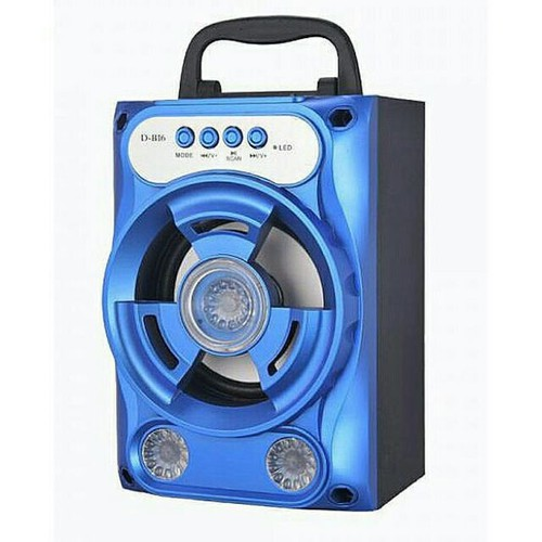 Loa bluetooth SPEAKER đèn led âm thanh cực hay- giá rẻ - 4104099 , 10222688 , 15_10222688 , 229000 , Loa-bluetooth-SPEAKER-den-led-am-thanh-cuc-hay-gia-re-15_10222688 , sendo.vn , Loa bluetooth SPEAKER đèn led âm thanh cực hay- giá rẻ