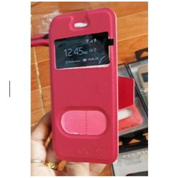 Bao da Iphone 4- 4S