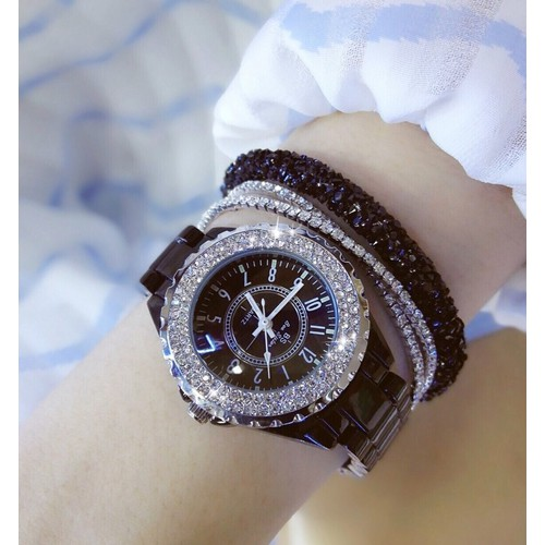 Đồng hồ nữ Đồng hồ nữ Đồng hồ nữ