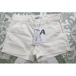 quần sọc hãng AA quảng châu cao cấp