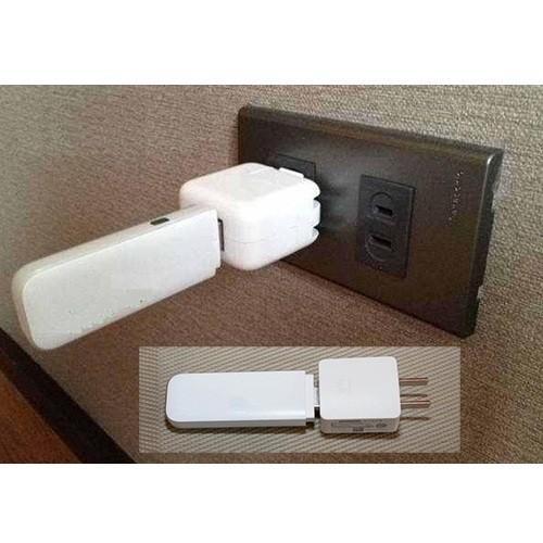 USB Phát Wifi 3G 4G Maxis MF70-Thiết kế nhỏ gọn phát wifi MẠNH 4