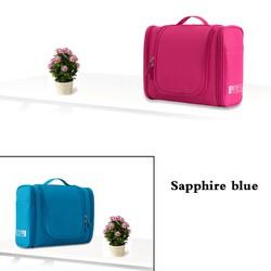 Túi đựng đồ cá nhân du lịch - Túi đựng đồ chống thấm nước
