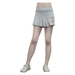 Short váy thể thao nữ - MI7