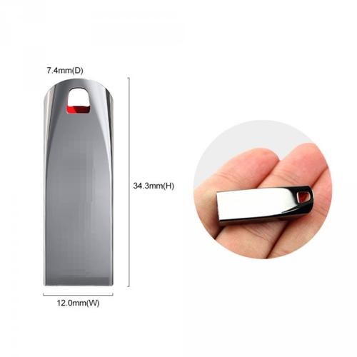 Thiết Bị USB Elitek Dung Lượng 64GB Tốc Độ Cao - 4111030 , 10233033 , 15_10233033 , 299000 , Thiet-Bi-USB-Elitek-Dung-Luong-64GB-Toc-Do-Cao-15_10233033 , sendo.vn , Thiết Bị USB Elitek Dung Lượng 64GB Tốc Độ Cao