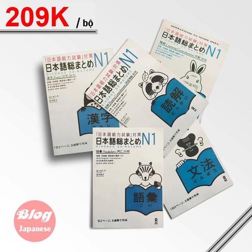 Luyện thi năng lực Nhật ngữ N1 - combo 5 cuốn - 4113336 , 10235983 , 15_10235983 , 209000 , Luyen-thi-nang-luc-Nhat-ngu-N1-combo-5-cuon-15_10235983 , sendo.vn , Luyện thi năng lực Nhật ngữ N1 - combo 5 cuốn