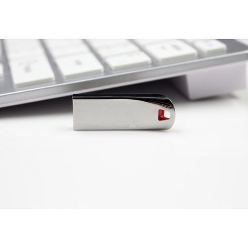 Thiết Bị USB Elitek Dung Lượng 64GB Tốc Độ Cao - 4111029 , 10233032 , 15_10233032 , 299000 , Thiet-Bi-USB-Elitek-Dung-Luong-64GB-Toc-Do-Cao-15_10233032 , sendo.vn , Thiết Bị USB Elitek Dung Lượng 64GB Tốc Độ Cao