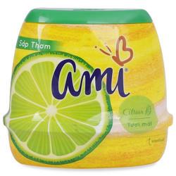Sáp thơm Ami hương Citrus tươi mát