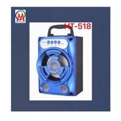 LOA SPEAKER HT-518