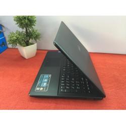 Laptop X552L - Core I3 4010U - RAM 4GB - HDD 500GB - 15.6 inch cực đẹp
