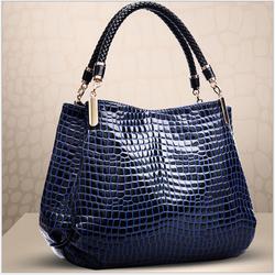 Túi xách nữ công sở sang trọng và quý phái  - T3122