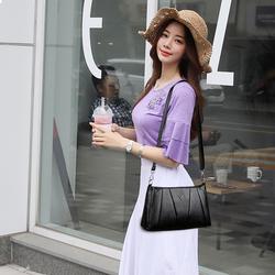 Túi xách nữ thời trang duyên dáng - T5585